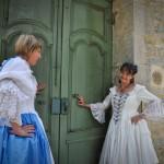 Robe-epoque-fronde-elisabeth-nicvert-couture-dhistoire