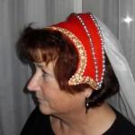 coiffe-couture-elisabeth
