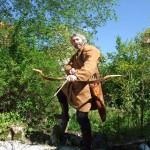 costume-cosaque-beige-elisabeth-nicvert-couture-dhistoire