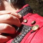 costume-cosaque-detail-elisabeth-nicvert-couture-dhistoire