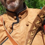 costume-cosaque-details-elisabeth-nicvert-couture-dhistoire