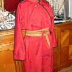 costume-cosaque-mannequin-elisabeth-nicvert-couture-dhistoire