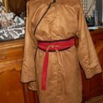 costume-cosaque-marron-elisabeth-nicvert-couture-dhistoire
