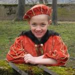 costume-costumes-enfants-elisabeth-nicvert-couture-dhistoire