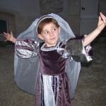 costume-enfant-costumes-enfants-elisabeth-nicvert-couture-dhistoire