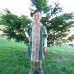 costume-enfant-couture-histoire7