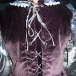 costume-enfant-detail-costumes-enfants-elisabeth-nicvert-couture-dhistoire