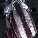 costume-enfant-manche-costumes-enfants-elisabeth-nicvert-couture-dhistoire