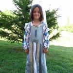 costume-enfants-couture-histoire3