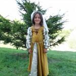 costume-enfants-couture-histoire4