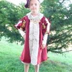 costume-enfants-couture-histoire5