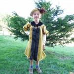 costume-enfants-couture-hsitoire6