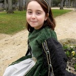 costume-fille-renaissance-costumes-enfants-elisabeth-nicvert-couture-dhistoire