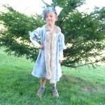 costume-histoire-enfants-couture
