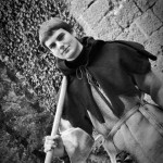 costume-medieval-bourreau-elisabeth-nicvert-coutume-histoire-680x1024