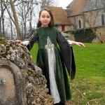 costume-renaissance-fille-costumes-enfants-elisabeth-nicvert-couture-dhistoire
