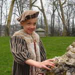 costume-renaissance-garcon-costumes-enfants-elisabeth-nicvert-couture-dhistoire