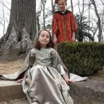 costumes-enafants-renaissance-costumes-enfants-elisabeth-nicvert-couture-dhistoire