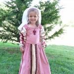 costumes-enfants-couture-histoire2