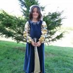 costumes-enfants-couture-histoire4