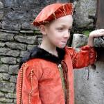 costumes-filles-costumes-enfants-elisabeth-nicvert-couture-dhistoire