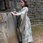 costumes-garcon-costumes-enfants-elisabeth-nicvert-couture-dhistoire
