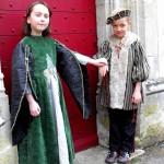 costumes-garcon-fille-costumes-enfants-elisabeth-nicvert-couture-dhistoire