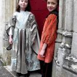 costumes-garcons-filles-renaisance-costumes-enfants-elisabeth-nicvert-couture-dhistoire