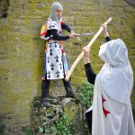 costumes-medievaux-elisabeth-nicvert-couture-dhistoire