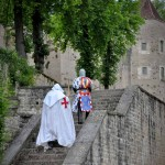 costumes-medievaux-vue-buffon