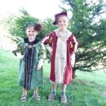 couture-histoire-costume-enfant