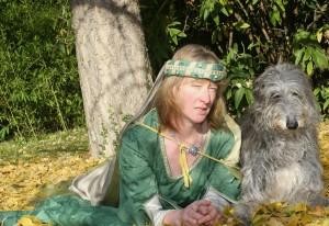 elisabeth-nicvert-costume-ladylennagh