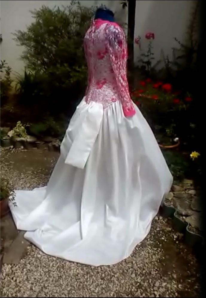 COUTURE DHISTOIRE COUTURE DHISTOIRE : création de costume dépoque