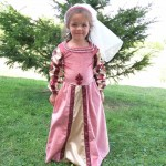 robe-enfant-8