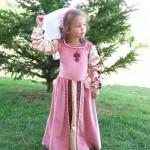 robe-enfants-couture-histoire2