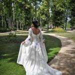 robe-historique-coiffe-medievale-elisabeth-nicvert-couture-histoire-montbard