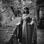 elisabeth-nivert-grenier-personnel01