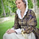 elisabeth-nivert-grenier-personnel05